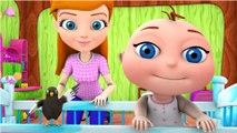 Hush Little Baby,  Lullaby Kindergarten Nursery Rhymes and Songs for Kids by Nursery Rhymes