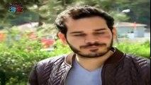 masir asiya 230 part 1 مصير أسية الحلقة 230 الجزء
