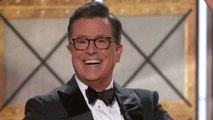 People Love TV, But The Emmy Awards Are Still Ratings Poison