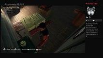 Transmisja na żywo z PS4 użytkownika Pablo0896 (25)