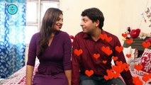 SHITTY SUNDAY Short Film - Latest Telugu Comedy Short Film - 2017 Funny Videos Telugu - Biryani Girl