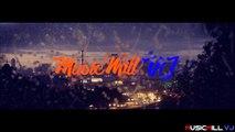 CHAMP||New Music Creation ft. MESSi||Mini Trailer