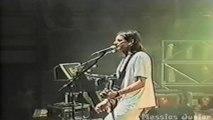 14 Bis - Xadrês Chinês / Show 2002