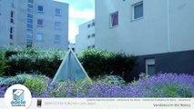 Location logement étudiant - Vandoeuvre-les-Nancy - Résidences Etudiantes de Nancy - Vandoeuvre