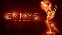 The Emmys: Live Stream Emmy Awards 2017 | Emmy Awards Full Shows