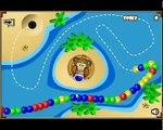 Friv - Friv 2 - Juegos Friv - Play Bongo Ball Games