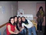 Integration 2007 IUT Tourisme Perigueux