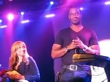 Brian McKnight live - Another you