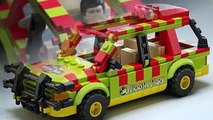 THE MOST COOL LEGO CARS EVER MADE