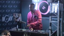 Le Wake Up Mix : DJ Stresh, Jay-Z, Gucci Mane...