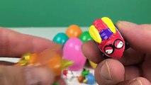 En colère des oiseaux des voitures doris des œufs gelé domestiques jouets Surprise 40 surprise disney 101 dalm