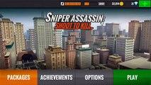 Can I Finish. Sniper 3D Assassin: Shoot to Kill EP 17 [Final]