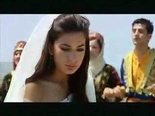 MEHMET BALAMAN & GELİN (orjinal klip)