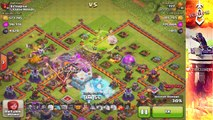 Clash of Clans – 69 THINGS A NOOB DOES IN CLASH OF CLANS!! (CoC Funny Things Noobs DO)