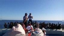 Francia: controverso quesito matematico sui migranti, la casa editrice ritira il manuale