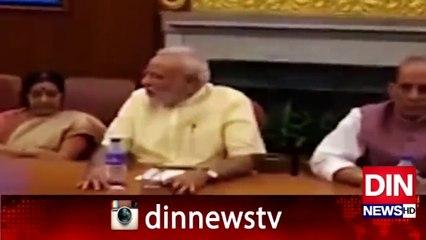 چین اور بھارت ایک بار پھر آمنے سامنے