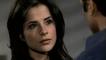 Sam McCall (2004-01-27) - Am I Your Secret?