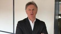 Agglomeration Lisieux Normandie : Comment participer aux appels d'offres ?