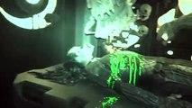 AVP: Alien vs Predator : Night Vision - Halloween Horror Nights new Universal Studios