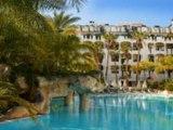 450 000 Gagner en Soleil en Espagne : Achat de notre appartement de vacances ? Room tour bord de mer / plage