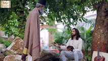 Ghalib Unplugged  Yun Hota To Kya Hota  Hindi Short Film   Six Sigma Films
