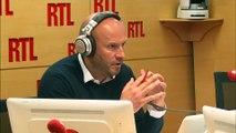 """FN : """"Il faut que Marine Le Pen se débarrasse de Florian Philippot"""", lance Robert Ménard"""