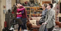 The Big Bang Theory Season 11 Episode 1 | Video Dailymotion