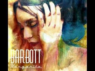 Barbott - Margarita Full EP