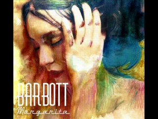 Barbott - Familiar Advice