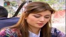 masir asiya 231 part 4 مصير أسية الحلقة 231 الجزء