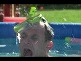 Publicité HydroWay - Publicité HydroWay - Fictions - TL7, Télévision loire 7