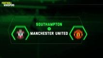 Southampton vs Man Utd Preview | FWTV