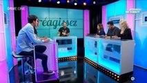 TeamG1 Questions des téléspectateurs du 13/09/2017