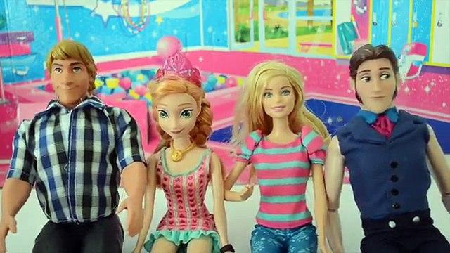 Gabriel filho da Anna do Frozen e Tommy nas Olimpiadas do Brasil!!! Em Portugues Tototoykids