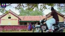 Nagarjuna And Anasuya Funny Comedy Scenes - Latest Telugu Comedy Scenes - TFC Comedy
