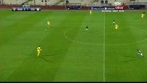 Boateng K. Benko L. Goal HD - Radomlje 0-2 NK Olimpija Ljubljana 19.09.2017