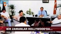 ATV ana haberde Hızır Reis sürprizi
