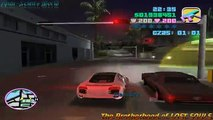Grand Theft Auto Vice City Real Mod 2014 - video dailymotion
