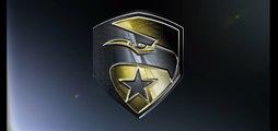 Hero Logo Maker-Cinematic Studios Opener-After Effects Templates-Yegshop