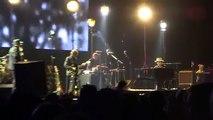 7 October 2016 Bob Dylan – Desert Trip – California  'Desolation Row'