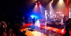 Muse - New Born, MTV SuperSonic, 09/15/2003