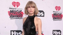 Can Taylor Swift Shake Off Her Latest Lawsuit?   THR News