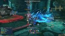 Warlock lvl 46 PVE