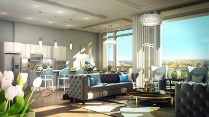 Luxury Penthouse Condos For Sale Niagara Falls ON