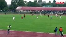 Veszprém 0:2 Diósgyőr (Hungarian Cup 19 September )