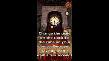 Escape Game 50 Rooms 2 Level 14 Walkthrough Vid 233 O