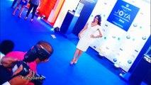 Tanishaa Mukerji Hot At Event photoshoot