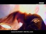 5 - Slipknot - Duality (live Belfort, France 2004)