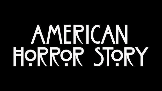 "American Horror Story S07E3   American Horror Story  (AHS)""Season 7 Episode 3"" [Eng Sub]"