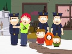South Park Season 21 Episode 3 \\ Eps 03 s21 e3 F